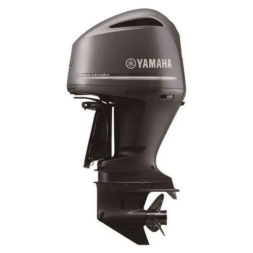 motor de popa yamaha f300 b