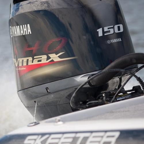 motor de popa yamaha vmax vf 150 la