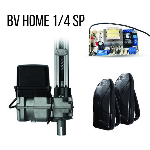 motor de portão elet basculante levante ppa 1/4 sp 8 segundo
