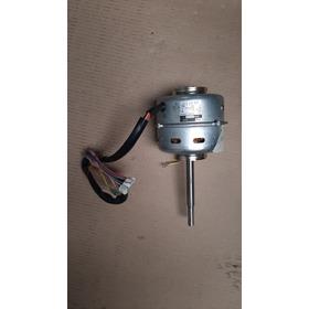 Motor De Refrigeração
