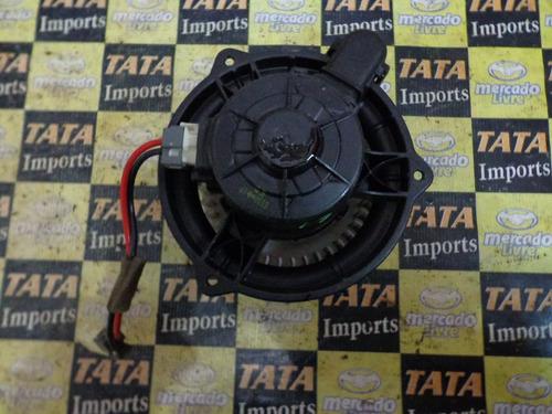 motor de ventilacao i30 2010