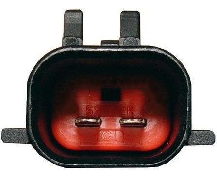 motor de ventilador condensador dodge ram 2002-2003 nuevo!!!