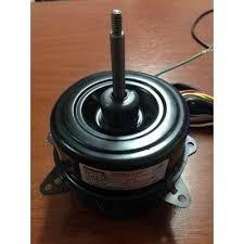 motor de ventilador split 220v