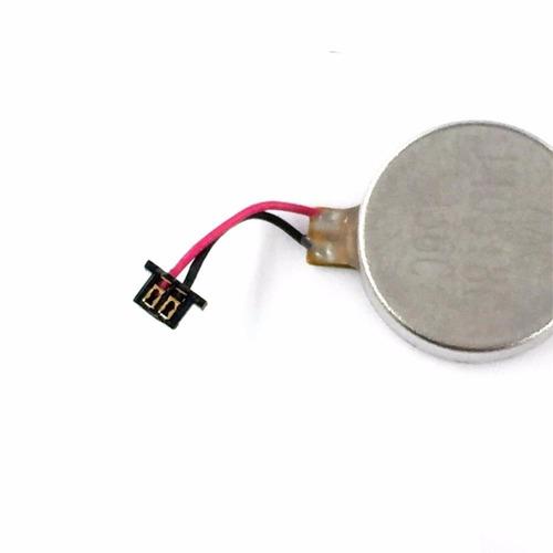 motor de vibración htc desire eye con instalaciòn