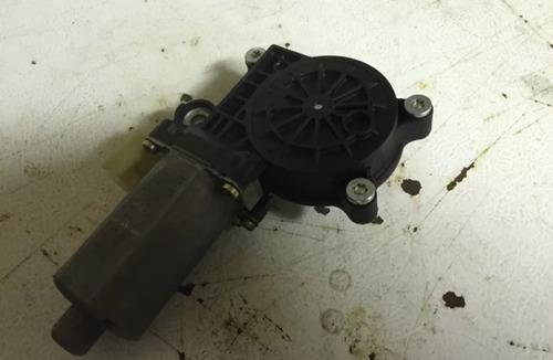 motor de vidro bmw x5 3.0 v6 traseiro 130821717