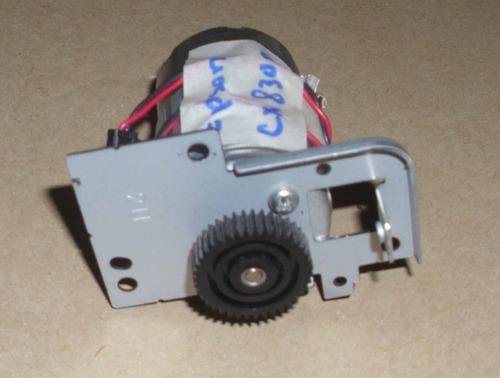 motor del mecanismo impresora epson cx8300