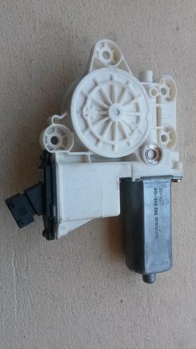 motor derecho vidrios electricos toyota corolla altis