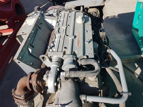 motor deutz  diesel