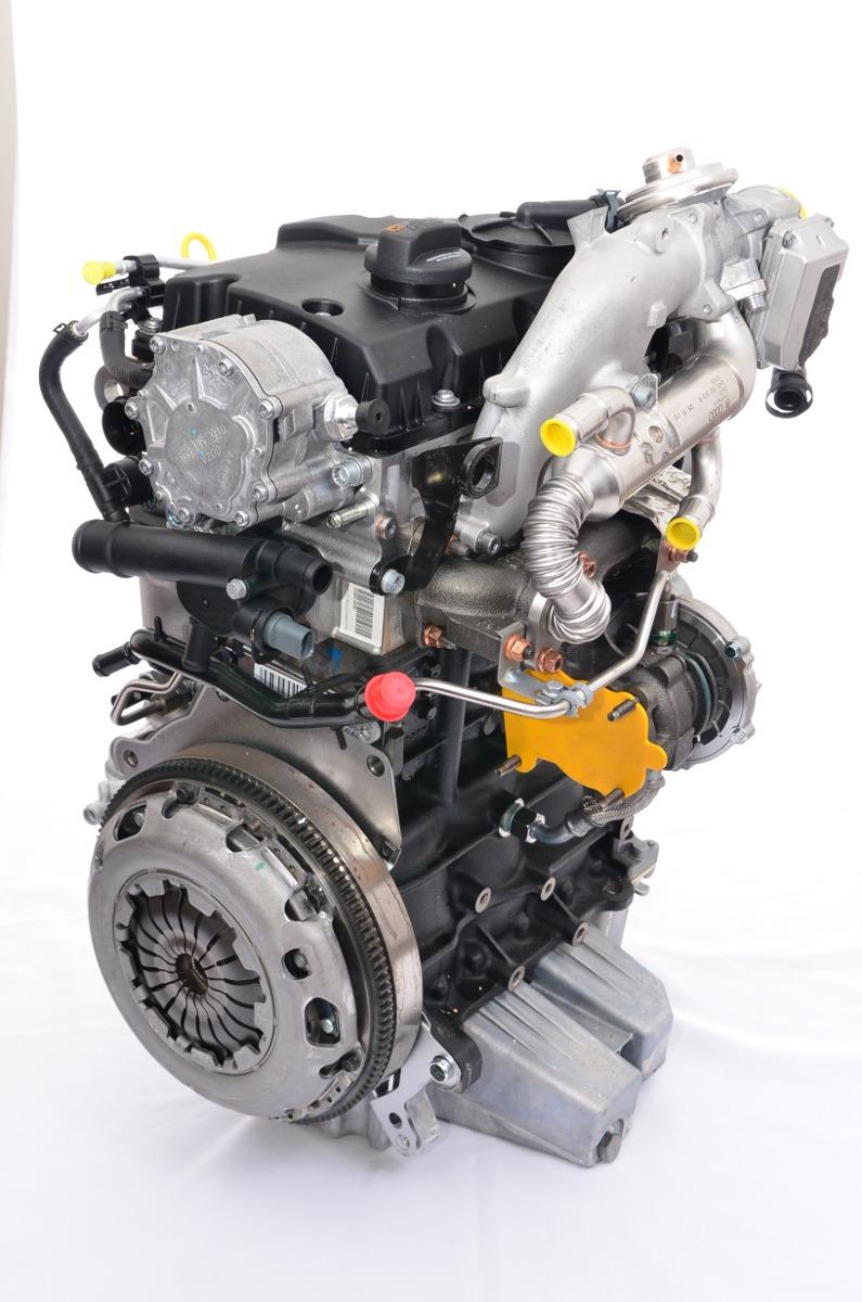 motor diesel 1 4 vw turbo para kombi saveiro 1 6 1 9 r. Black Bedroom Furniture Sets. Home Design Ideas