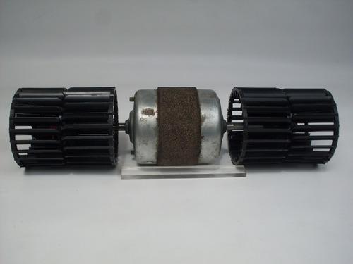 motor do ar condicionado do maverick, galaxie, landau, dodge