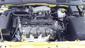 motor do astra