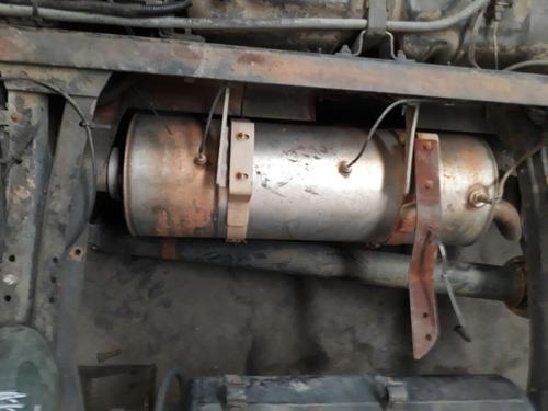 motor do  ford cargo   816 2015 com nota baixa  de leilao