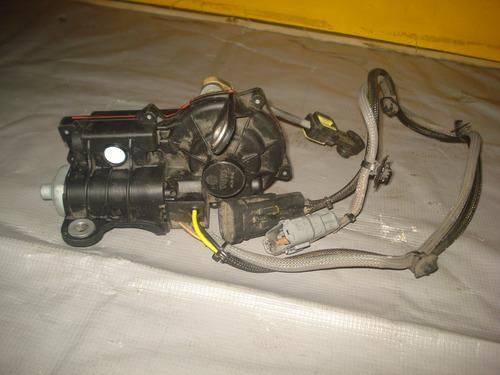 motor  do freio mão /eletrico/citroen picasso/peugeot