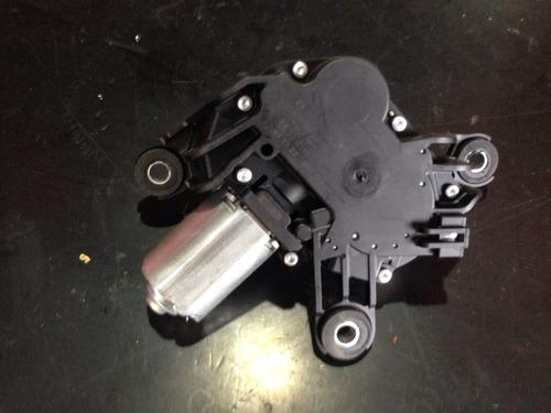 motor do limpador do vidro traseiro vectra gt