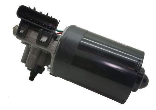 motor do limpador gm vectra - 12 v