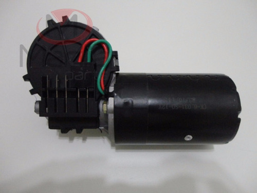 motor do limpador gol, parati, saveiro g3, g4, g2 special