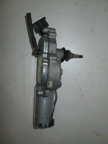 motor do limpador tampa traseira golf 94/98 6767 *