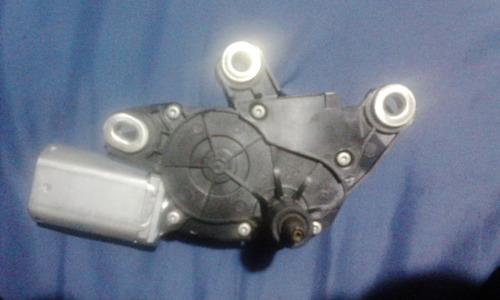 motor do limpador tras spacefox 2010
