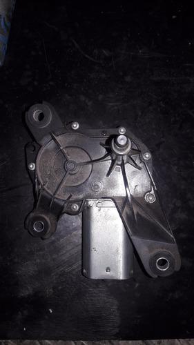 motor do limpador traseiro do celta prisma fiesta ecosport