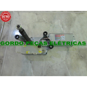 Motor Do Limpador Traseiro Palio - Weekend 97 98 99 00