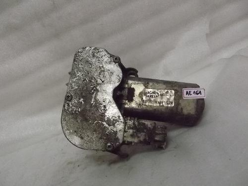 motor do limpador traseiro tempra sw