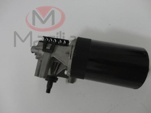 motor do limpador vw gol g2 e g3 - 1.0, 1.6, 1.8, 2.0