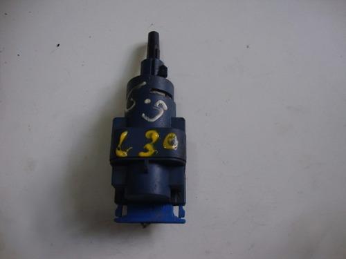 motor do reservatorio do gol g5