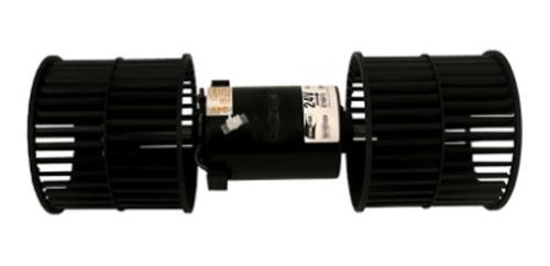 motor do ventilador do climatizador resfriar 12v