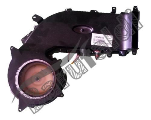 motor do ventilador secagem 127v lava e seca lg taw34631992