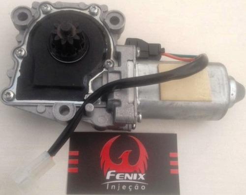 motor do vidro elétrico scania 124 série 4/5 volvo fm fh nh