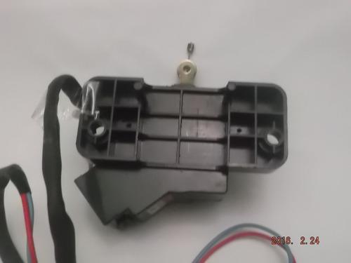 motor drain lavadora mabe-electrolux