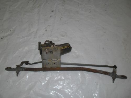 motor e galhada limpador parabrisa fiat tempra