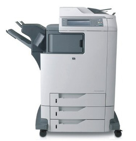 HP COLOR LASERJET CM4730 MFP DRIVER FOR MAC DOWNLOAD