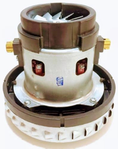 motor e turbina aspirador wap 127 v 1400 watts original