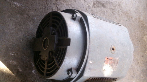 motor electrico 75 hp