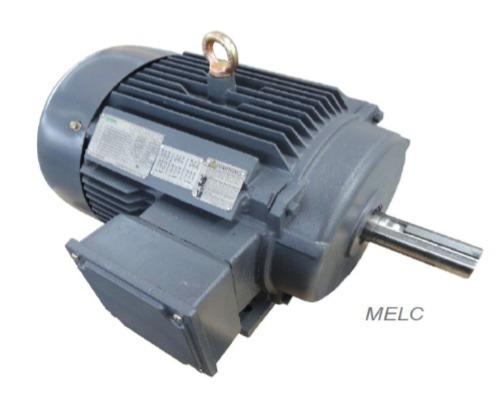 f94247cbda3 Motor Eléctrico De 1.5hp 4 Polos 1800 Rpm Tamaño 90 -   603.400 en ...