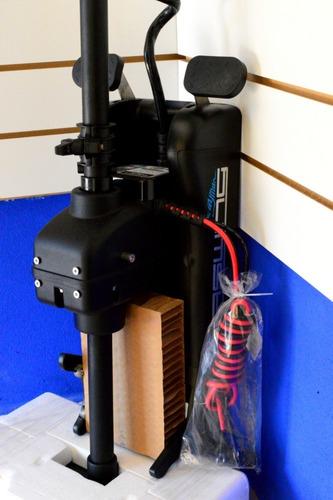 motor electrico haswing osapian 55 lbs
