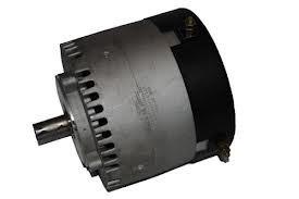 motor electrico kit conversion auto electrico