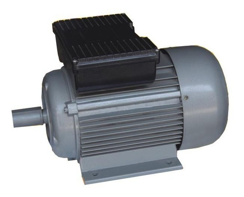 motor eléctrico trifasico 1hp 1400rmp código 2423