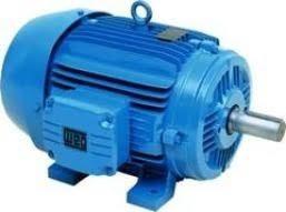 motor electrico trifasico de 60 hp usado