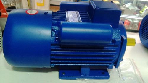 motor electrico yc90 l-2 * 2 caballos (nuevo)