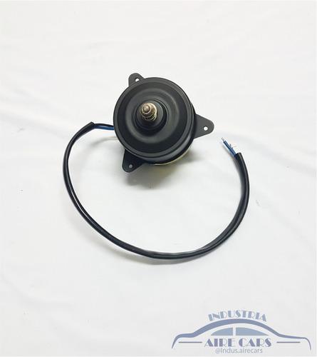 motor electro ventilador toyota corolla año 94/96 s/a 12v
