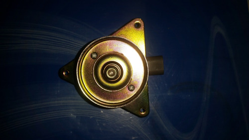 motor electroventilador nissan sentra xtrail b15 principal !