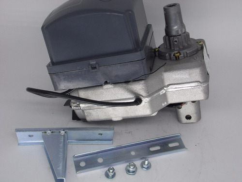 motor elet basculante potenza ppa 1/3 sp 8segundo+ 2 suporte