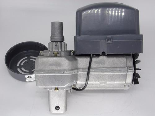 motor elet ppa