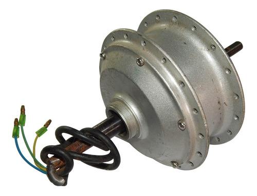 motor elétrico bicicleta 240w 36v