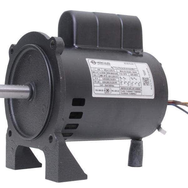 Motor eletrico para bomba piscina bivolt 1 cv sodramar r 560 00 em mercado livre - Motores de piscina ...