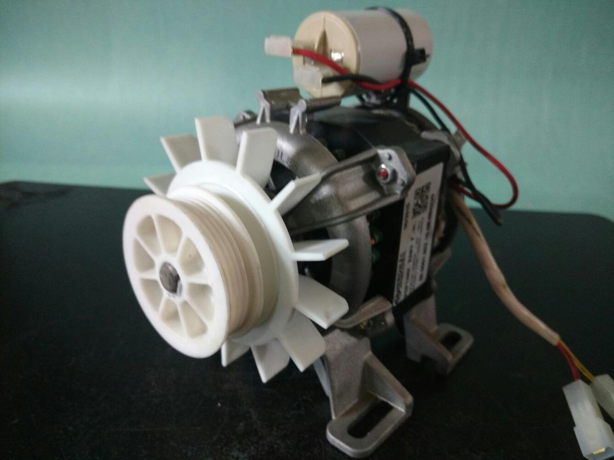motor el u00e9trico tanquinho h u00e9rcules 1  8cv 1690rpm 127v