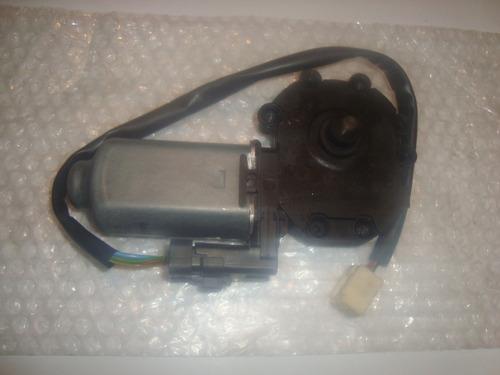 motor eleva ventana delantero de mazda allegro 1.8 y laser