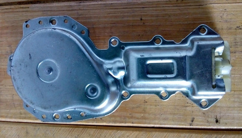 motor eleva vidrio chevrolet silverado 1981-1990 importado